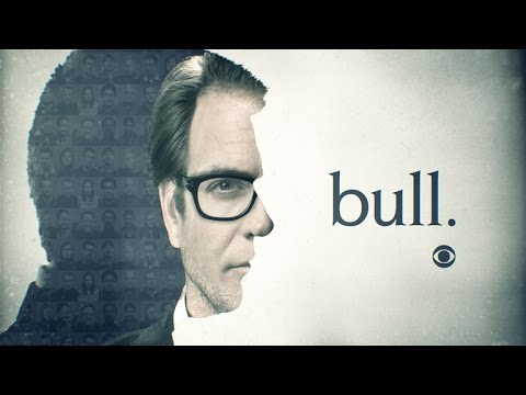 Bull (First Look Promo)