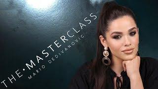 Video Mario Dedivanovic'den Öğrendiğim Teknikler (Kim Kardashian'ın Makeup Artisti) MP3, 3GP, MP4, WEBM, AVI, FLV Desember 2018
