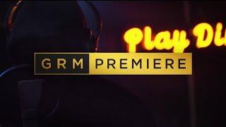 Krept & Konan feat. YG Last Night new videos