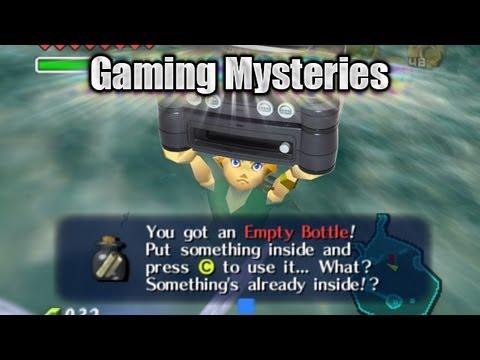 preview-Ura Zelda Redux (N64) (Yuriofwind)