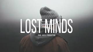 Nonton  Free  Lost Minds   Soulful Hip Hop Instrumental Beat Film Subtitle Indonesia Streaming Movie Download