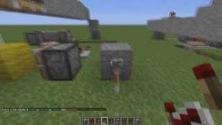 [TUTO] Jeux De Casino - Minecraft La Roulette FR - Le Canal Minecraft