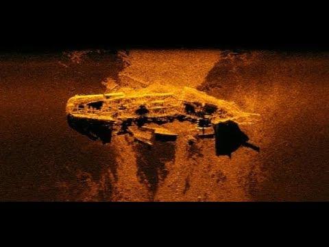 Flug MH370: Die teuerste Flugzeugsuche der Geschich ...