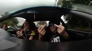 Nonton Small road trip to Auckland in Dakotas Type R Integra :) Film Subtitle Indonesia Streaming Movie Download
