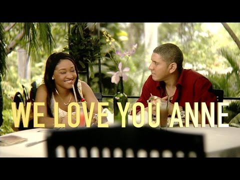 We Love You We Love You (Clip 1)