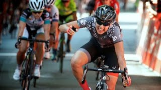 Nonton Highlights from the 2015 UCI Women Road World Cup Sparkassen Giro Film Subtitle Indonesia Streaming Movie Download