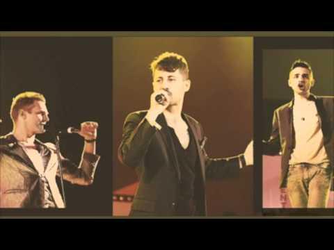 Akcent - Chimie Intre Noi ( radio edit ) New Single 2012
