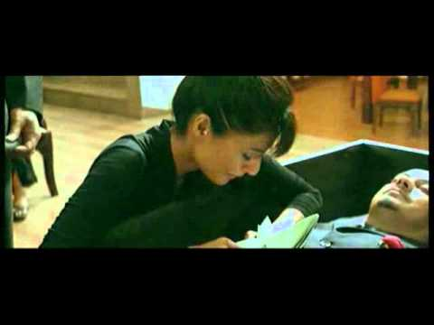 Yeh Saali Zindagi (2011) - Theatrical Trailer - Bollywoodhungama.com