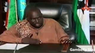 Gambella Regional Agriculture Investment