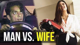 Nonton The Fast and Furious (Wife!)  |  RC Car Chase Film Subtitle Indonesia Streaming Movie Download