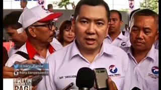 Video HT Lantik 108 DPC Dapil 1 Provinsi Lampung. Pringsewu, Lampung MP3, 3GP, MP4, WEBM, AVI, FLV Desember 2017