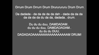 Download Lagu 20th century fox lyrics Mp3