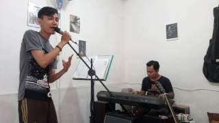 Lagu Jawa Menyentuh Hati (By Teguhugo)