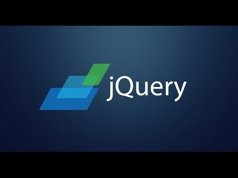 Learn jQuery by making a complete jQuery Plugin