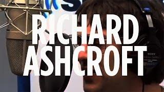 "Video Richard Ashcroft ""Space and Time"" // SiriusXM // The Spectrum MP3, 3GP, MP4, WEBM, AVI, FLV Juni 2019"