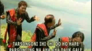 Video Lagu Batak: SIGULEMPONG - Lamtama & Kasim MP3, 3GP, MP4, WEBM, AVI, FLV Agustus 2018