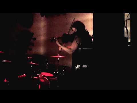 Godspeed You! Black Emperor - Berlin - 03.11.2017 - ...