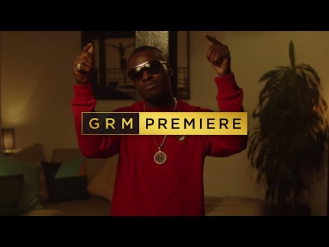 Sneakbo ft. Kida Kudz – Love Is A Gamble [Music Video] | GRM Daily