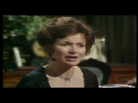 Upstairs Downstairs S04 E12 Facing Fearful Odds ❤❤