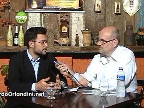 Entrevista com Vinícius Pinheiro, Executivo de Negócios da e-Core Desenvolvimento de Software. – Bloco 2