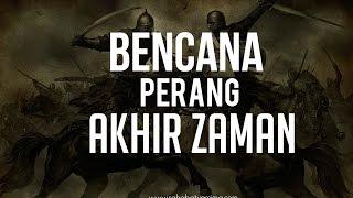 Video Ust. Zulkifli M Ali Lc MA | Bencana Perang Akhir Zaman | Part 1 MP3, 3GP, MP4, WEBM, AVI, FLV Oktober 2018