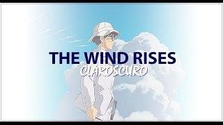 Nonton The Wind Rises Film Subtitle Indonesia Streaming Movie Download