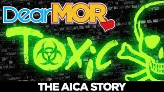 """Video Dear MOR: """"Toxic"""" The Aica Story 01-29-18 MP3, 3GP, MP4, WEBM, AVI, FLV Agustus 2019"""