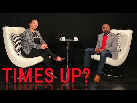 Hollywood IS the Problem: Hypocrisy of #MeToo & #TimesUp (Excerpt 1 of 3)