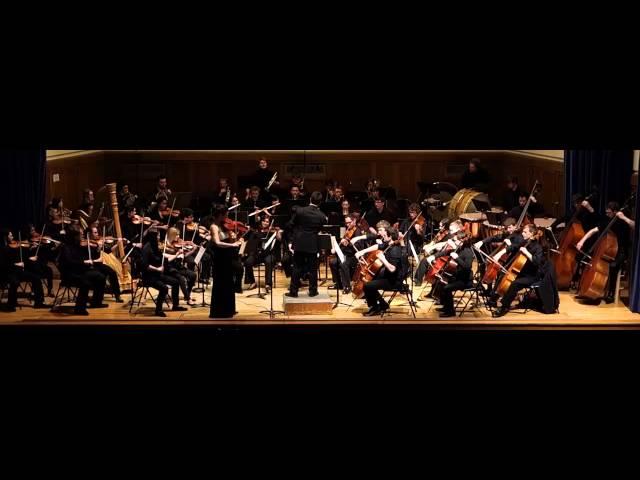pornostjerne teen gladsaxe symphony orchestra
