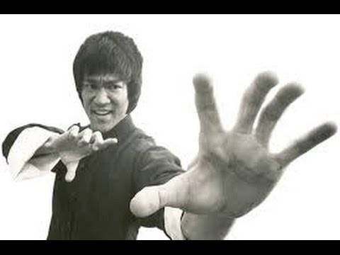 How Bruce Lee Really Died – By Holistic Health Practitioner, Kevin W. Reese