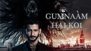 Nonton Gumnaam Hai Koi  1920 London   06 May 2016 Film Subtitle Indonesia Streaming Movie Download