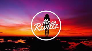 Calvin Harris, Sam Smith - Promises (Anevo Cover Remix)