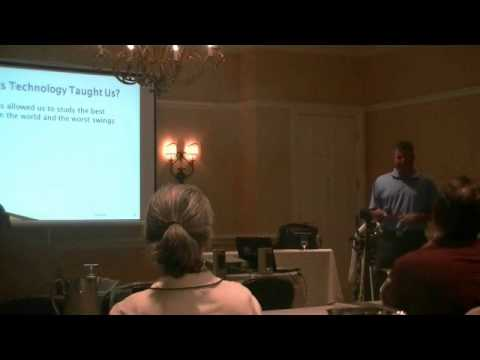 Gur TV- Jason Sutton Area Presentation-Teaching and Social Media pt. 2