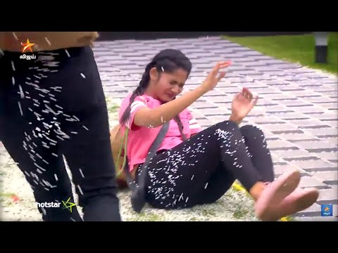 Bigg Boss 3 Tamil | 18th September 2019 | Promo 1 | Sooriyan Fm