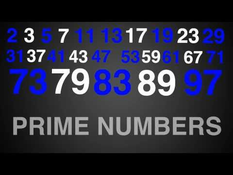 Prime - Purchase on iTunes. https://itunes.apple.com/au/album/prime-numbers-single/id577893044 You can now stream the song on Spotify. http://t.co/tQptYvdy Purchase ...