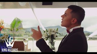 Kevin Roldan VAMONOS music videos 2016