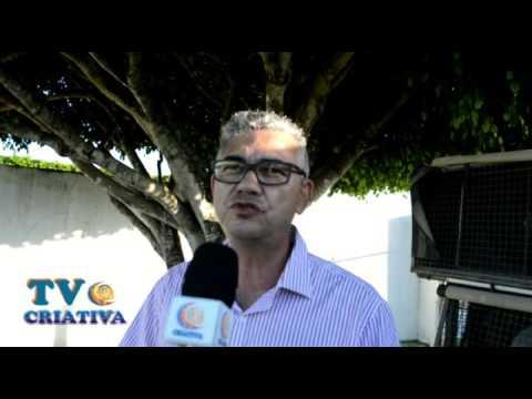 Prefeito de São Miguel das Matas destaca apoio ao esporte no município