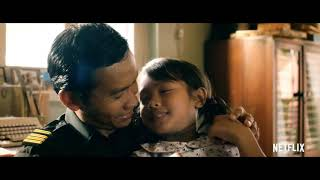 Nonton First They Killed My Father  A Daughter Of Cambodia Remembers  2017    Trailer  2 Film Subtitle Indonesia Streaming Movie Download