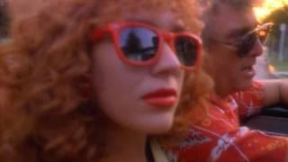 <b>Randy Newman</b>  Its Money That Matters Official Video