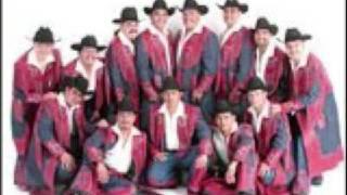 Si Tu Boquita Fuera (Audio) Banda Machos