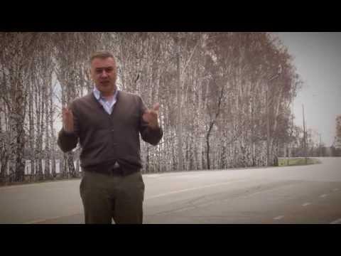 Toyota Auris 2013 / Тойота Аурис - ТЕСТ ДРАЙВ