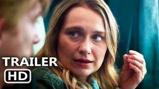 RUN Trailer (2020) Merritt Wever, Domhnall Gleeson, HBO Series by Inspiring Cinema