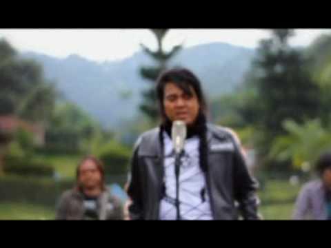 ZAHIRA BAND - CUKUP SATU KALI (video music).mpg