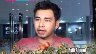 Video Keluarga Raffi Ahmad Tanggapi Pernyataan Yuni Shara MP3, 3GP, MP4, WEBM, AVI, FLV Januari 2019