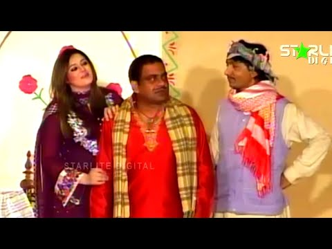 Video Best of Gulfaam and Priya Khan New Stage Drama Full Comedy Clip download in MP3, 3GP, MP4, WEBM, AVI, FLV January 2017