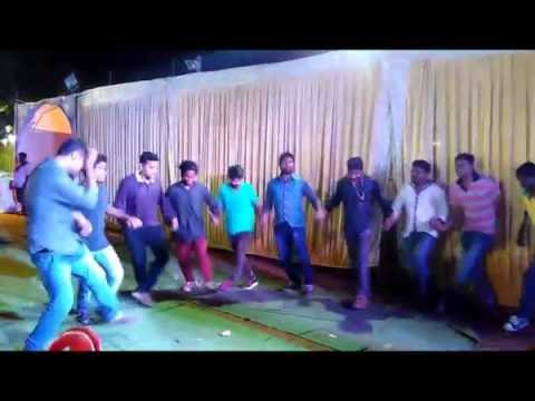 Video New Nagpuri Chain Dance 2016, Raipur, Jashpur, Ambikapur download in MP3, 3GP, MP4, WEBM, AVI, FLV January 2017