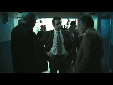 The Damned United The Damned United (Trailer)