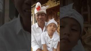 Video Pupuh sinom dasar sakeng ttyg AA Raka Sidan(kanggiang blm sempurna sekali) MP3, 3GP, MP4, WEBM, AVI, FLV November 2018