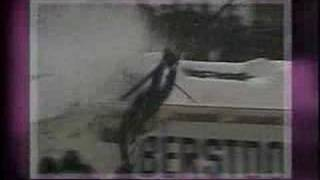 ABC 40th Anniversary Presentation 1993