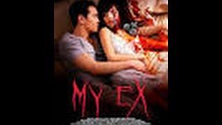 Nonton My Ex  2009     Shahkrit Yamnarm  Wanida Termthanaporn  Nawadee Mokkhawesa Film Subtitle Indonesia Streaming Movie Download